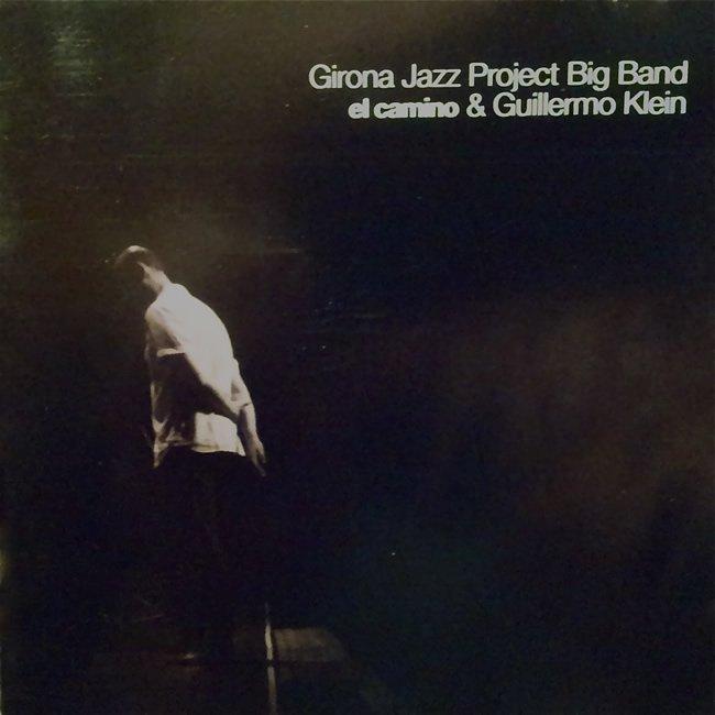 Girona Jazz Project & Guillermo Klein